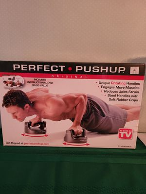 Perfect Pushup for Sale in Chesapeake, VA
