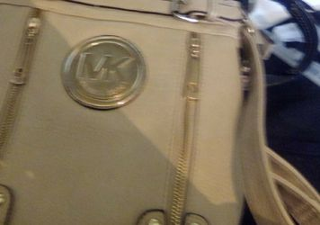Purses MK &Coach for Sale in El Paso,  TX