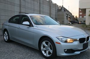 2013 BMW 328i xDrive, All wheel drive for Sale in Alexandria, VA