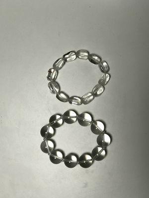 Crystal bracelet 2pcs for Sale in Seattle, WA