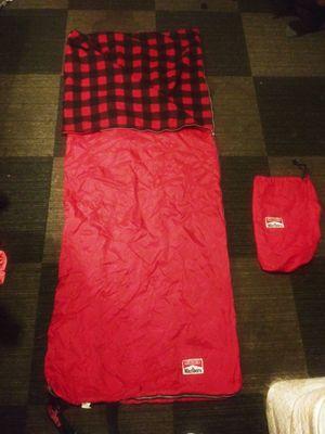 Marlboro Sleeping Bag for Sale in Wheat Ridge, CO