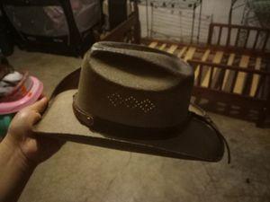 baby hat for Sale in Glendale, AZ