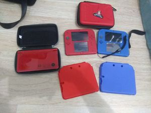 Nintendo 2DS and Nintendo DS for Sale in Jersey City, NJ