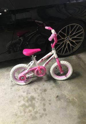 "Girls Bike 12"" for Sale in Sanford, FL"