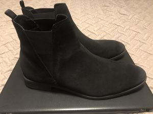 Chelsea Boots for Sale in Carson, CA