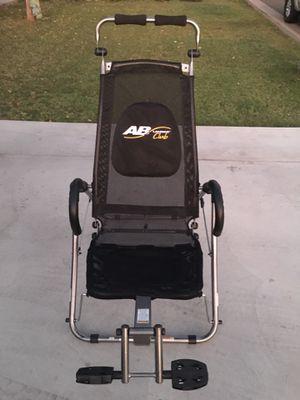 Ab lounge chair xl for Sale in Phoenix, AZ