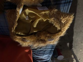 Lion cub costume for Sale in Hollister,  CA