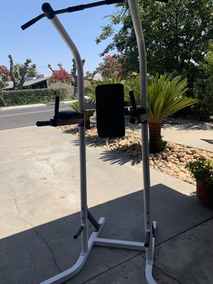 Exercise station for Sale in Visalia, CA