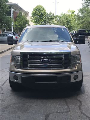 Ford F-150 for Sale in Norcross, GA