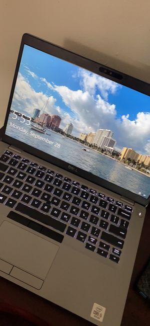 Laptop compurer for Sale in Miami, FL