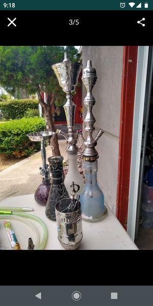 Make offer for Sale in Chula Vista, CA
