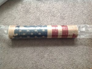 American mat for Sale in Naples, FL