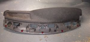 2002-2005 DODGE RAM 1500 SLT UPPER DASHBOARD PANEL TAUPE OEM for Sale in Oak Lawn, IL