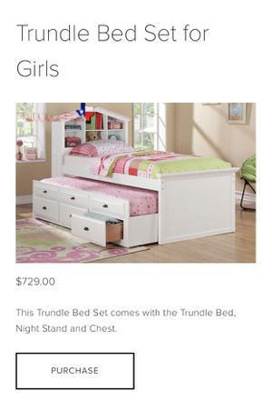 Bed for Sale in Delano, CA