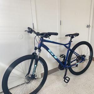 GT Bike 29 for Sale in Tacoma, WA