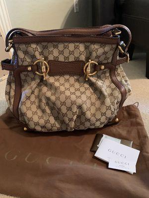 Gucci Purse for Sale in Denver, CO