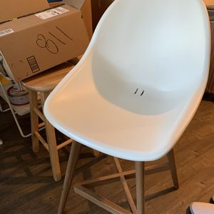 IKEA Dining Stool for Sale in San Francisco, CA