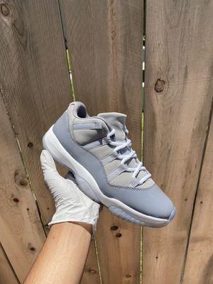 Jordan 11 Retro Cool Grey Size 9 for Sale in La Mesa, CA