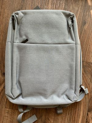 BRAND New Backpack bag with laptop compartment. Can fit 15.6 inch laptop for Sale in Allen, TX