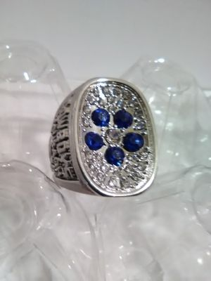 Dallas Cowboys 1978 Staubach Ring Size 11 for Sale in Columbus, OH