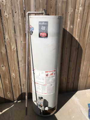 Water heater boiler for Sale in Culver City, CA