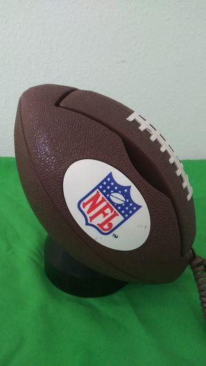 Vintage football for Sale in Hemet, CA
