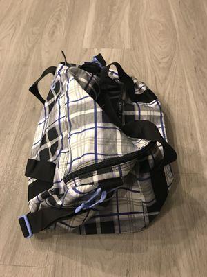 Dakine Bag for Sale in Broomfield, CO