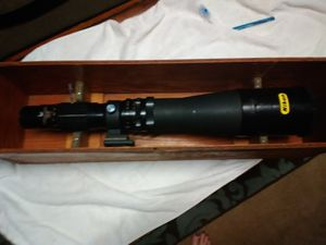 800mm Nikon lense for Sale in Lutz, FL