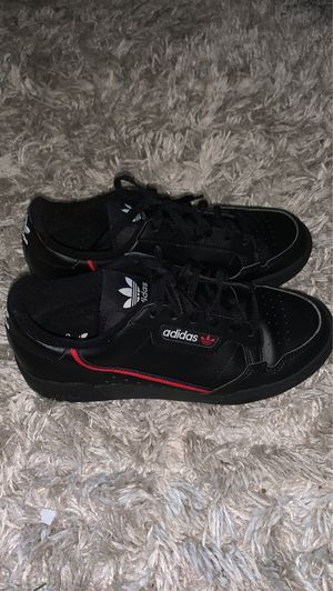 Adidas for Sale in Hazelwood, MO