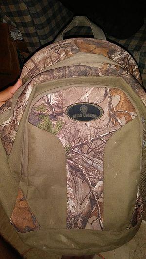Game winner backpack for Sale in Weslaco, TX