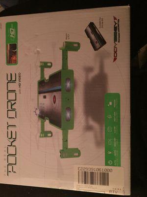 Pocket drone for Sale in Chesapeake, VA