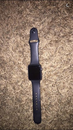 Apple Watch First Generation for Sale in Pittsburgh, PA