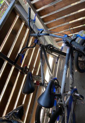 Ambush bikes for Sale in Dallas, TX
