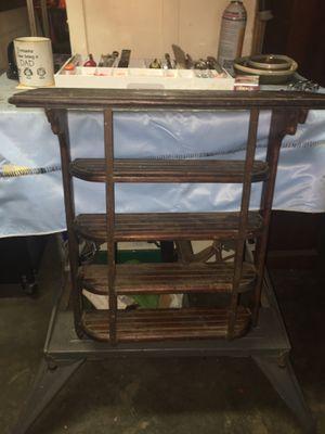 Handmade Shelves for Sale in Stockton, MO