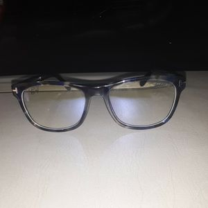 Tom Ford Glasses for Sale in Dallas, TX