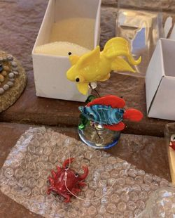 Aquarium Decor for Sale in Chula Vista,  CA