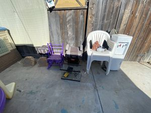 Yard for Sale in Orcutt, CA