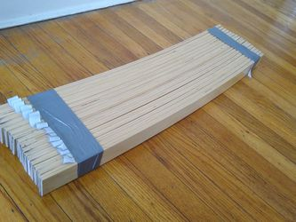 Ikea Slates Free Giveaway Mar 06 and Mar 07 for Sale in Floral Park,  NY