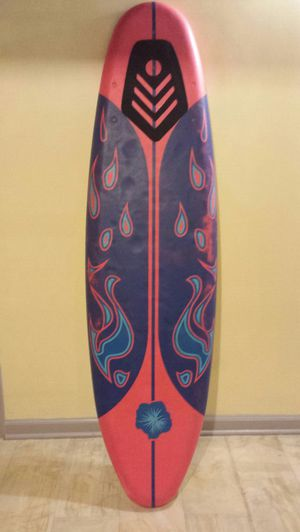 Surfboard for Sale in Baltimore, MD