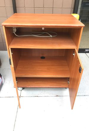 Small shelf for Sale in Columbia, MD