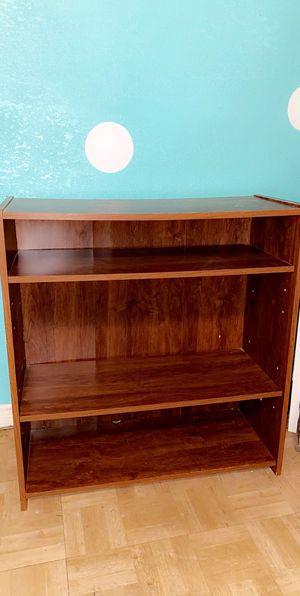 Book shelve for Sale in Azusa, CA