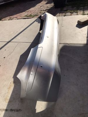 2007 Mercedes Benz R350 parts for Sale in Inglewood, CA