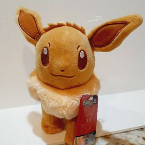 Eevee Plush for Sale in Ceres, CA