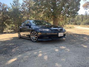 Mazda s6 2004 3.0L for Sale in Buena Park, CA
