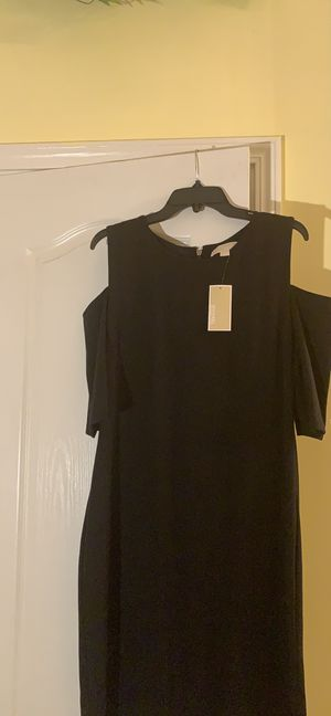 Michael Kors size Xl dress for Sale in Jacksonville, FL