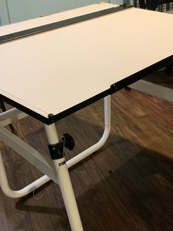 Drafting Table for Sale in Pittsburgh,  PA