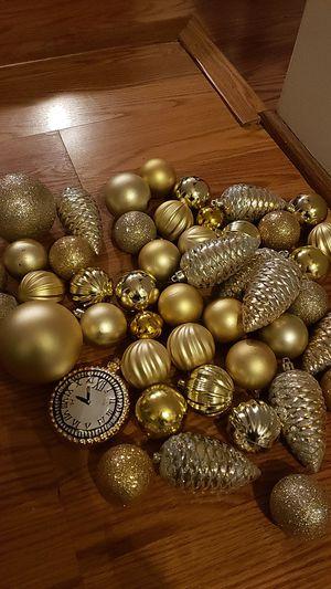 Ornaments for Sale in Hampton, VA