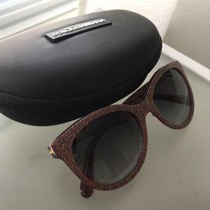 D&G sunglasses for Sale in Boston, MA