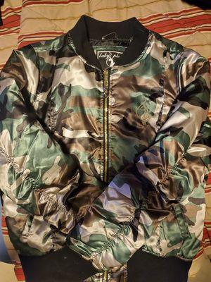 Baby Phat Jacket for Sale in Zephyrhills, FL