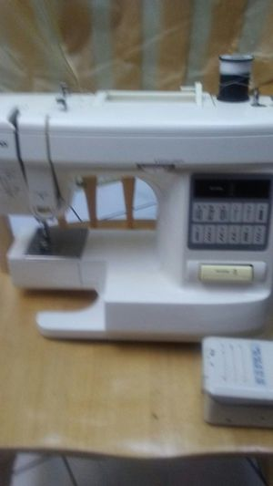 Brother Sewing Machine for Sale in Largo, FL